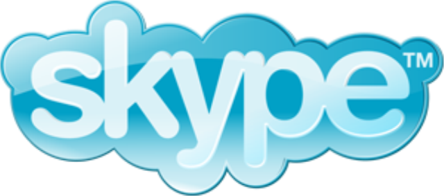 http://guild-ttw-guild.ucoz.ru/skype_logo_screen7.png
